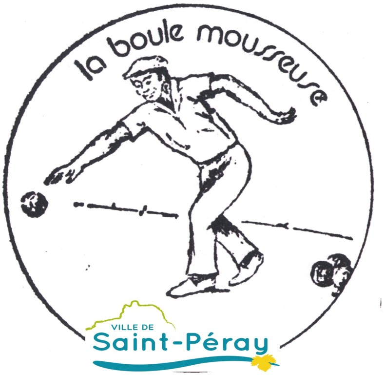 Trophée des Sports de Saint Péray