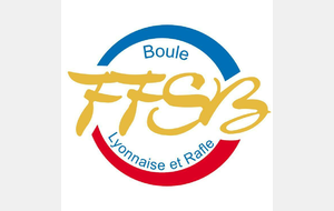Courrier FFSB reprise des Licences